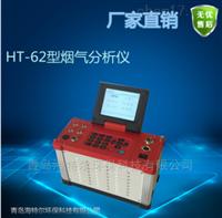 HT-62HT-62型烟气分析仪