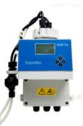 S200 Tur在线浊度分析仪