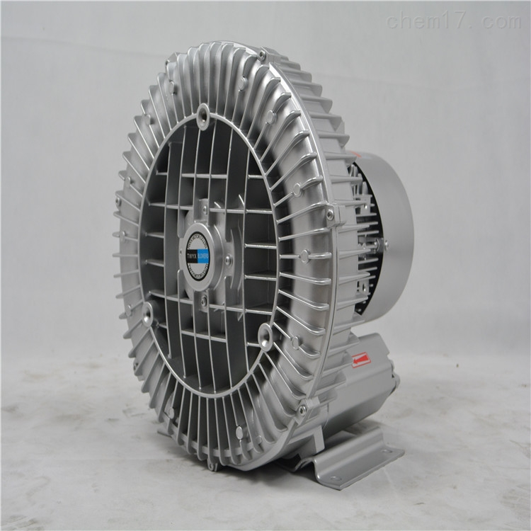 RB-11D-1-0.2KW全风高压鼓风机