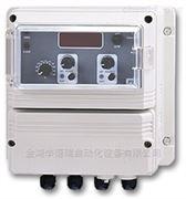 爱米克EMEC水质分析仪单一参数侦测及显示