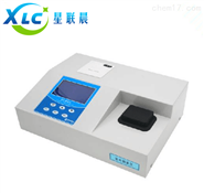 石油動植物油總油紫外測油儀XCQ-U200廠家