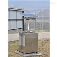 TPCB-II-C-1自动虫情测报灯 昆虫自动杀虫灯