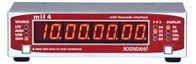 bonsaiDRIVE 2004-2010原装 nanoclocks GL 2013-2019 音频字时钟