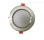 KD-SHD7W津达 LED声控筒灯,KD-SHD7W,暖光7W