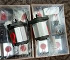 意大利SEKO柱塞及机械隔膜计量泵