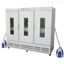 MJX-1000组织细胞霉菌培养箱