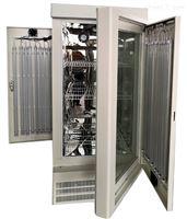 GXM-358A建材老化实验光照培养箱
