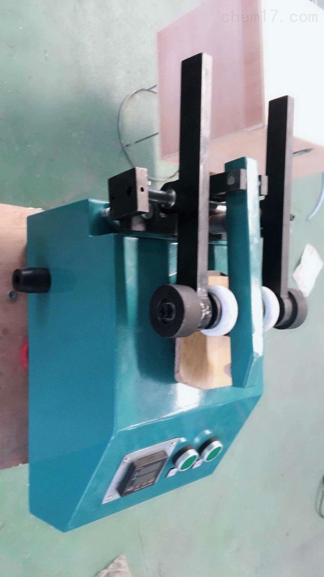 滚动磨损专用试验机MGL-5