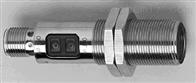 德国FEIN磁力钻KBU 35-2QW特价供应