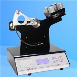 ZJM-06GB8809薄膜冲击强度试验仪厂家现货