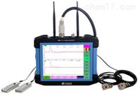 RSM-PDT(C)RSM-PDT(C)基桩高应变检测仪