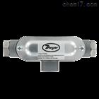 629-02-CH-P2-E5-S5液体差压变送器