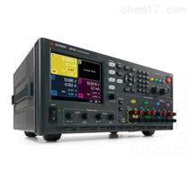 N6705C 、N6715C直流电源分析仪