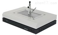 JH-PIN-01药用铝箔专用针孔度观察台