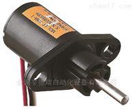 LP-10HA绿测器midori位移传感器LP-10HA电位计