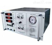 109A高温加热型非甲烷总烃分析仪109A