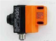 原装进口泛音磁力钻KBU 35 PQW安装尺寸