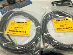 图尔克传感器NI15-M30-AZ3X/S120还没现货