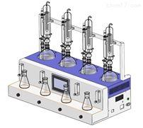 二氧化硫測定儀
