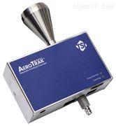 AEROTRAK 遠程粒子計數器 7510