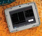 Mentor EM一款先进且与众不同的涡流检测仪
