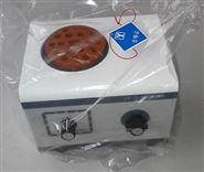ZH-2型自动漩涡混合器 旋涡混匀器