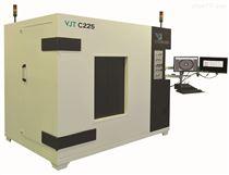 VJT C160/225VJT 五轴检测系统