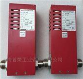 HORIBA SEC-E50V(MK3)气体质量流量控制器