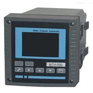 軟化水在線硬度分析儀