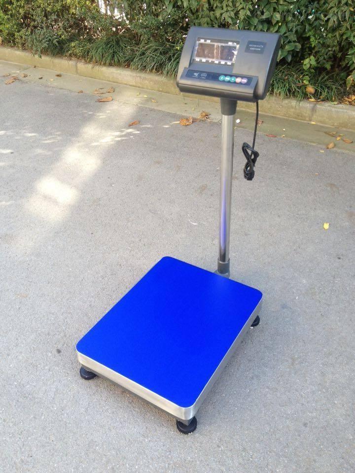 可控制电机开关的电子台秤现货