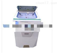 JK-QX2000金肯全自動內鏡清洗消毒機(單缸)