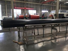 供应各种规格超高管 UHMW-PE超高耐磨管