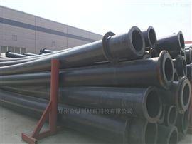 dn200PE抽沙管、HDPE管