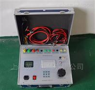 六相-三相-单相继保测试仪