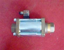 YL-DC13电磁阀