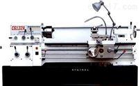 VSC-6132A普通車床、普通機床