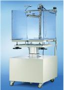 三維放療自動掃描水箱及射線束分析係統
