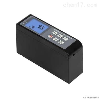 RM-206塑料薄膜透明程度测试仪*