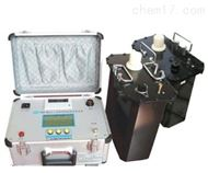DS205型超低频高压发生器