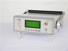 HKWS-142 SF6微水测量仪