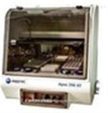 Apex 396HT全自动肽库合成仪