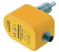 进口TURCK传感器BI15-CP40-AN6X2