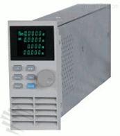 供應艾德克斯ITECH IT8732電子負載