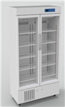 YC-1015L中科美菱医用冷藏冰箱2-8℃