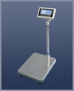 台衡惠尔邦XK308-BW-300kg上下线报警电子秤