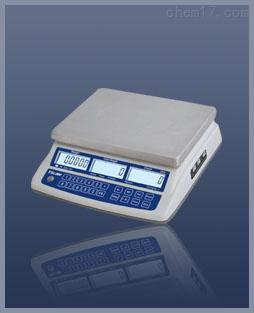 台衡惠尔邦AHC-30kg/1g接串口RS232电子秤