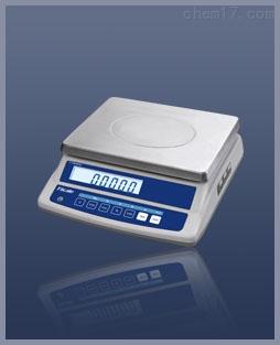 台衡惠尔邦电子秤AHW-15+/0.2g带三色报警