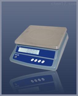 T-Scale台衡ATW-6kg/0.5g串口RS232电子秤