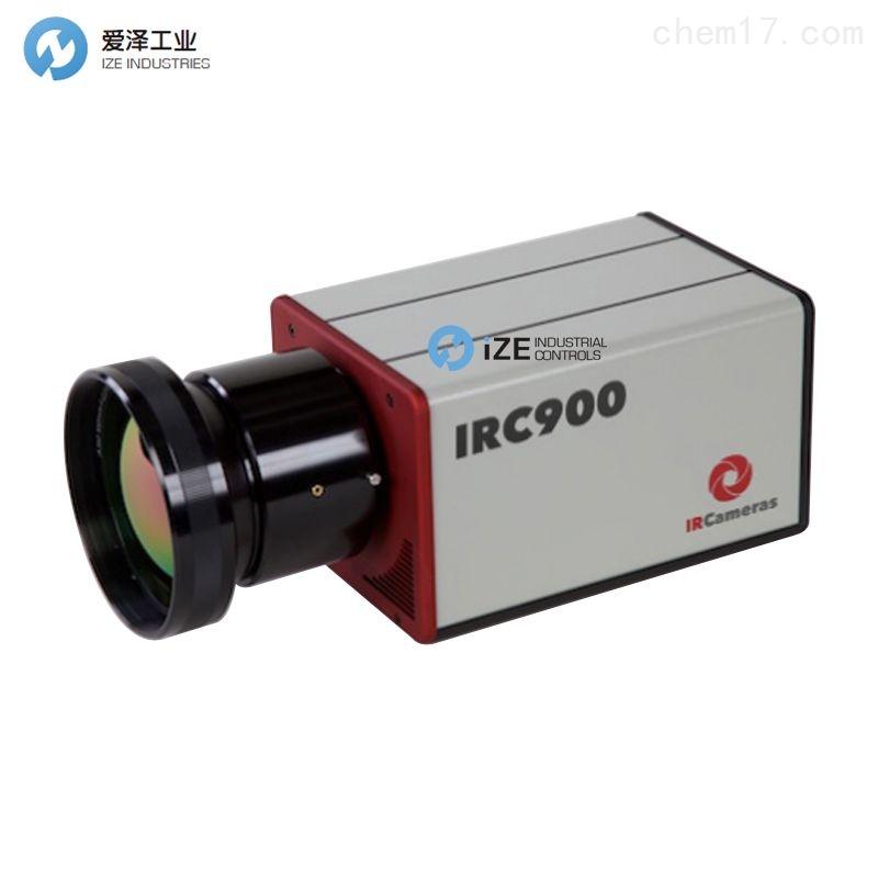 IRCAMERAS红外热像仪IRC900系列IRC906HS