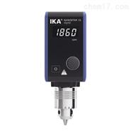 德国IKA/艾卡 NANOSTAR 7.5 顶置搅拌器